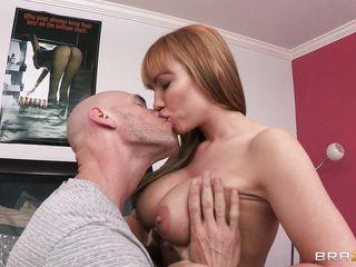 Порно фото красивых блондинок forum