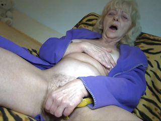 Секс зрелые бабушки