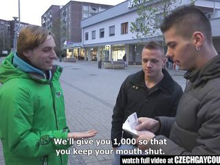 порно гей нд скачать бесплатно