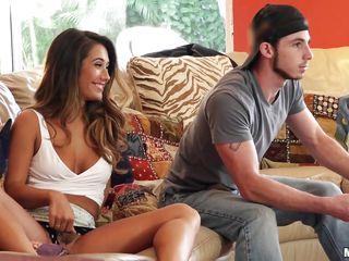 Смотреть бесплатно порно ролики сквирт