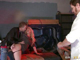 порно жопы большие жопы русских телок